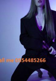 Pakistani ESCoRTS gIRLs IN Dubai # 0554485266 # call gIRLs IN Bur dubai