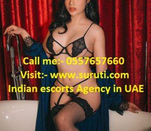 Indian Escorts Ras Al Khaimah RAK !!(0561655702)!! Ras Al Khaimah RAK Escort Agency