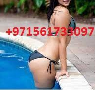 Al Ain ESCoRTs gIRLs # O561733O97 # Al Ain lady service