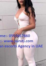 Abu Dhabi Escorts !!(0561655702)!! Indian Escorts in Abu Dhabi