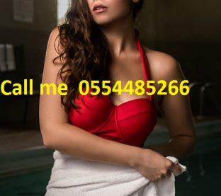Fujairah ESCoRT 0554485266 Indian ESCoRT gIRLs IN Fujairah ESCoRT