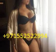 Bollywood escort Abu Dhabi* 0561655702 * vip ESCoRTs abu dhabi