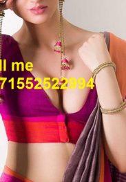 Indian escOrt in abu dhabi # +971552522994 # Pakistani escOrts girls in abu dhabi