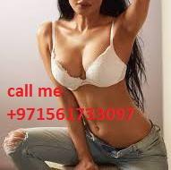 Dubai ESCoRTs gIRLs # O561733097 # Dubai lady service