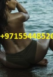 call gIRLs Dubai # 0554485266 # Dubai Downtown escorts