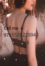 Housewife escorts abu dhabi # 0552522994 # High Profile Abu dhabi