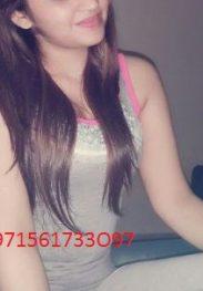 Pakistani ESCoRTs Dubai& O56I733O97% CaLL gIRLs IN Dubai