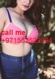 abu dhabi escort Agency # O561733097 # abu dhabi indian escort girls in abu dhabi