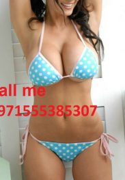 Indian ESCoRT in Dubai # O555385307 # Pakistani ESCoRTs gIRLs IN Dubai