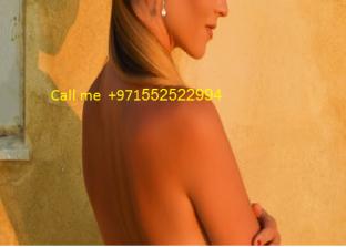 hi profile escort Abu Dhabi ,# 0552522994# Escorts Services IN Abu dhabi