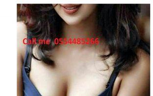 Housewife escorts Abu Dhabi 0554485266 Abu Dhabi INdependent ESCoRT