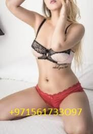 Russian ESCoRT ABU DHABI %O56I733O97% ABU DHABI CaLL gIRL