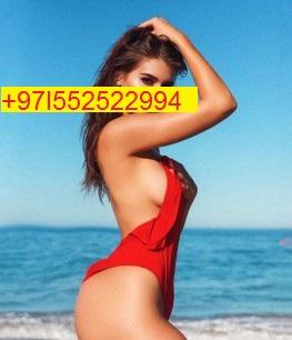 Indian Call girls in Abu dHaBi,||| 0561655702 |||, Abu dHaBi call girls agency