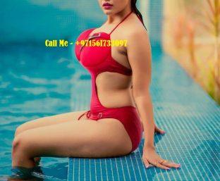 Indian Call Girl in Dubai    0561733097    Dubai call gIRLsAgency