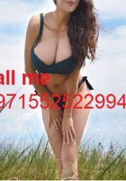 call girls abu dhabi # 0561655702 # vip call girls abu dhabi