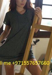 Dubai Female call girls* O557657660 * Dubai Call girl's service