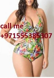 CaLL gIRLs abu dhabi # O555385307 # vip call girls abu dhabi