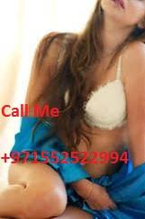 Abu Dhabi Call Girl gIRLs # 0561655702 # Abu Dhabi lady service