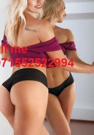 Russian Call girl abu dhabi # 0561655702 # Mature Call girls abu dhabi