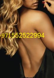 hi profile CaLL gIRLs Abu Dhabi ,# 0552522994# CaLL gIRLs Services IN Abu dhabi