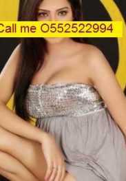 Arab Call girl in Abu dHaBi,#! 0561655702 #!,Abu dHaBi Call girl Agency