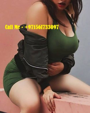 Indian Call Girl in Abudhabi || 0561733097 || Abudhabi call gIRLs Agency