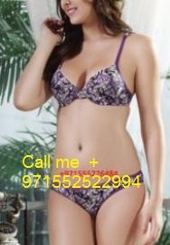Russian Escorts Abu Dhabi # 0561655702 # Abu Dhabi Call Girls