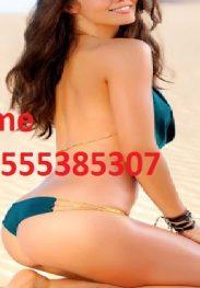Housewife call girls abu dhabi # O555385307 # abu dhabi independent girl service agency