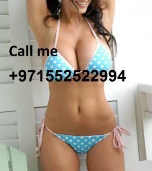 Housewife Call girls abu dhabi # 0561655702 # abu dhabi INdependent Call girl