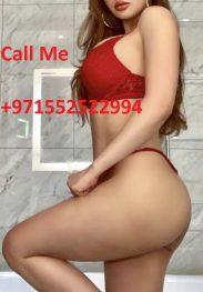 Abu Dhabi Call gIRLs # 0561655702 # Abu Dhabi lady service