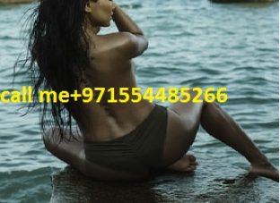 call gIRLs Dubai # 0554485266 # vip call gIRLs Dubai