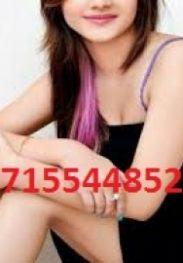 Indian call gIRLs in Dubai # O554485266 # Pakistani call gIRLs gIRLs IN Dubai