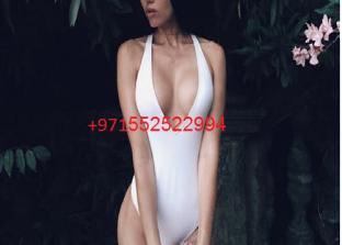 Paid sex abu dhabi # 0552522994 # CaLL gIRLs,Services, IN Abu dhabi