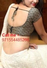 Abu Dhabi Female Escorts # O554485266 # Abu Dhabi Call Girls service