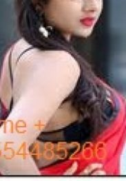 Abu Dhabi Escort Agency # O554485266 # Indian Escort Girls in Abu Dhabi
