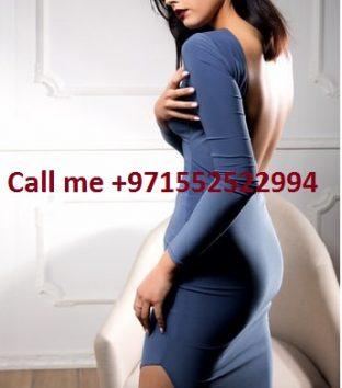 call gIRLs Abu Dhabi # 0552522994 # vip call gIRLs Abu Dhabi