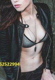 Bollywood Female call gIRLs # 0552522994 # Abu Dhabi call gIRLs service