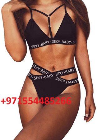 Indian Call Girl in Abu Dhabi    0554485266    Abu Dhabi call gIRLs Agency