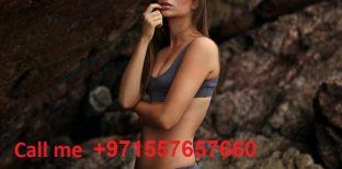 Abu dhabi call gIRLs # O557657660 # Russian call gIRLs Abu dhabi