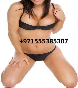 Russian call girls dubai # O555385307 # Mature call girls dubai