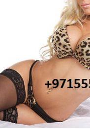 dubai call girls # O555385307 # dubai call girl lady service