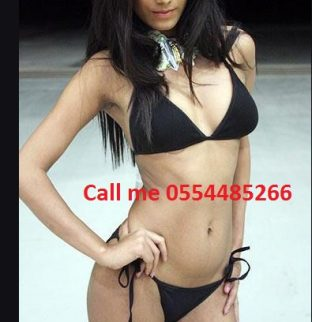 call gIRLs IN Dubai # O554485266 # Dubai lady service