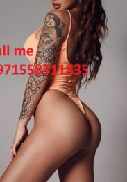 Russian call girls sharjah # O558311835 # Mature call girls Dubai