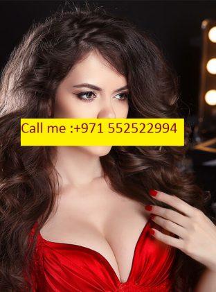 INdian Call gIRLs IN Abu Dhabi % 0561655702 % Abu Dhabi Call Girl