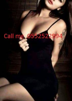 Mature Call Girls in Abu Dhabi $ 0561655702 $ Abu Dhabi Call Girl in UAE
