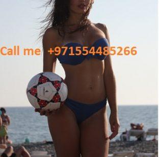 call gIRLs IN Abu dhabi $ O554485266 $ Abu dhabi lady service