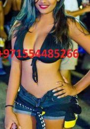 Paid sex Abu dhabi $ O554485266 $ Pakistani call gIRLs gIRLs IN Abu dhabi
