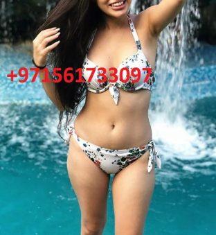 Paid sex sharjha * O561733097 * CaLL gIRLs Services IN Sharjha