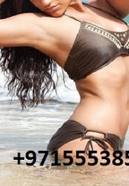 dubai call girls agency * O555385307 * High Profile call girls in dubai