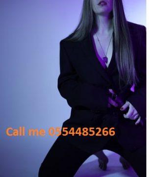Indian Escorts in Sharjah $ O554485266 $ sexy call gIRLs gIRLs IN Sharjah